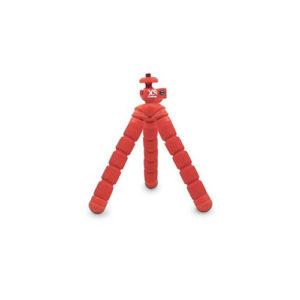 XS Mini Bendy red