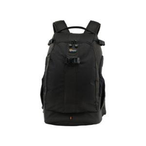 Lowepro Flipside 500 AW Backpack 1