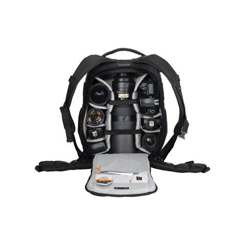Lowepro Flipside 500 AW Backpack 2