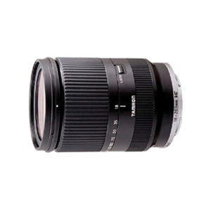 Tamron 18 200mm F3.5 6.3 Di III VC Lens for Sony E Mount Cameras 1