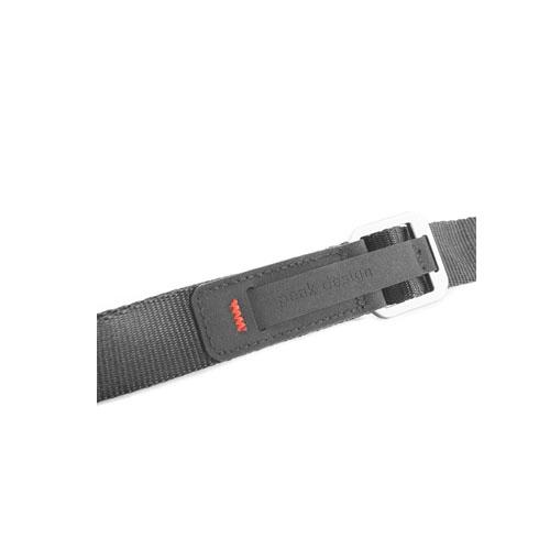 Peak Design Leash Ultralight Camera Strap Black 1