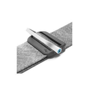 Peak Design SL AS 3 Slide Camera Strap Ash 1