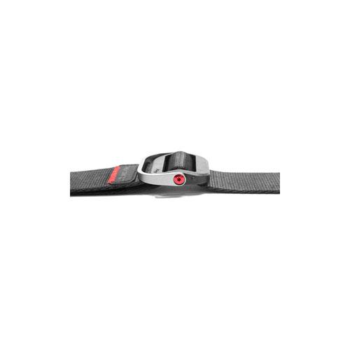 Peak Design SlideLITE Mirrorless Camera Strap Black 2