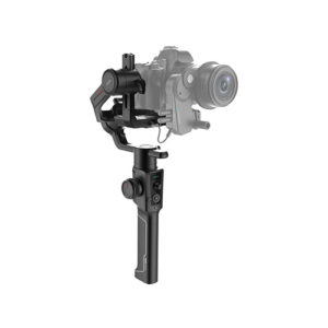 Moza Air 2 3 Axis Handheld Professional Camera Gimbal Stabilizer 01