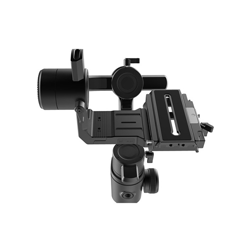 Moza Air 2 3 Axis Handheld Professional Camera Gimbal Stabilizer 011