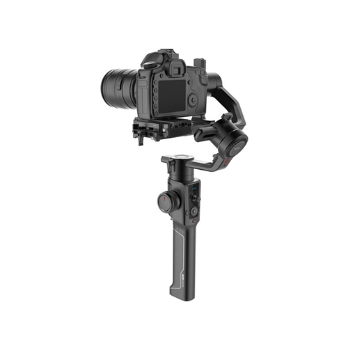 Moza Air 2 3 Axis Handheld Professional Camera Gimbal Stabilizer 07