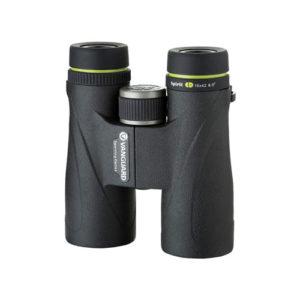 Vanguard 10x42 Spirit ED Roof Prism Binocular 1