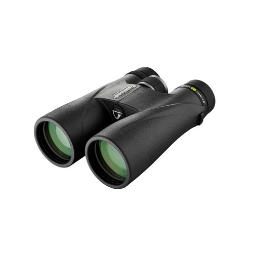 Vanguard 10x50 Spirit ED Roof Prism Binocular