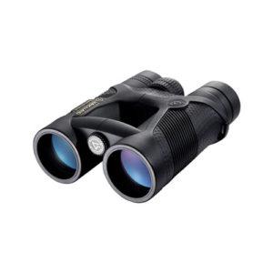 Vanguard 8x42 Spirit XF 8420 Roof Prism Binocular