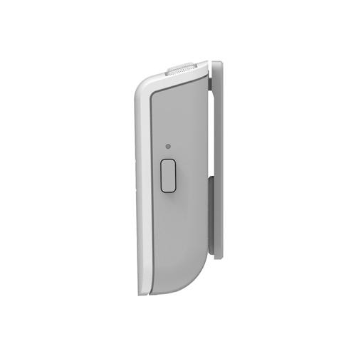 Sennheiser Memory Mic Wearable Wireless Smartphone Mic 4