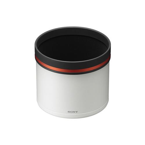 Sony FE 400mm f2.8 GM OSS Lens 3
