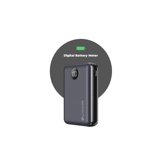 UltraProlink UM0101 Boost Mini 10000mah Power Bank