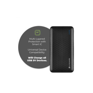 UltraProlink UM0102 Boost10K 10000mah Power Bank