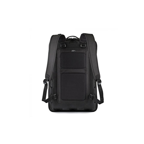 Lowepro DroneGuard CS 400 2