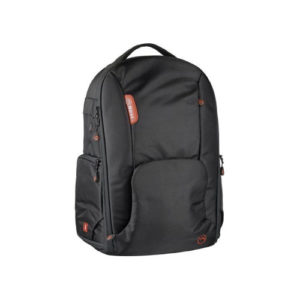 Nest Athena 81 Backpack