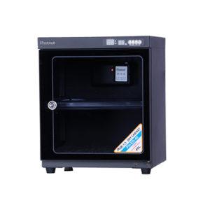 Photron Electronic Dry Cabinet PH ED 40 01