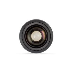Sirui 60mm Portrait Lens Clip Adapter 60 SA MSC 06 Black 1