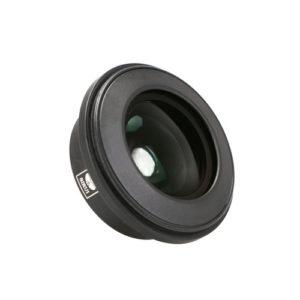 Sirui Macro Lens Clip Adapter MC 02K MSC 06 Black