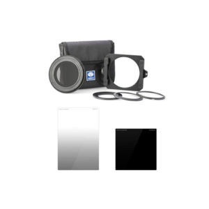 Sirui Professional Landscape Filter Kit Starter Kit 1