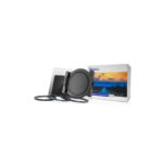 Sirui Professional Landscape Filter Kit Starter Kit