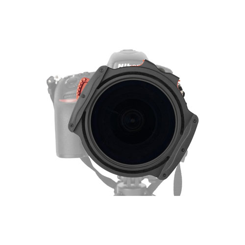 Haida M10 Filter Holder Kit with 82mm Adapter Ring