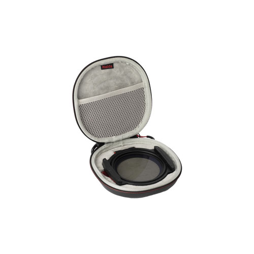 Haida M10 Filter Holder Kit with 82mm Adapter Ring 4
