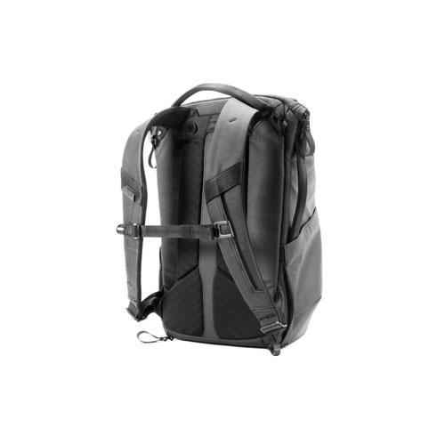 Peak Design Everyday Backpack 20L Black 1 1