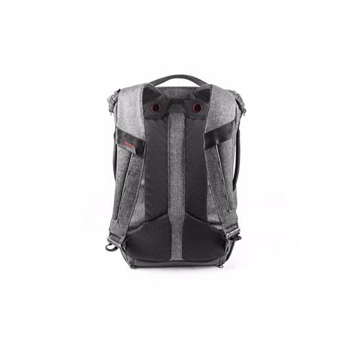 Peak Design Everyday Backpack 20L Charcoal 1 1