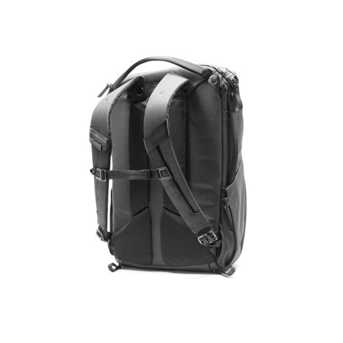 Peak Design Everyday Backpack 30L Black 2