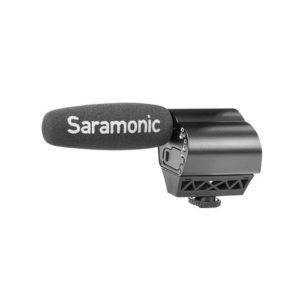 Saramonic Vmic Recorder