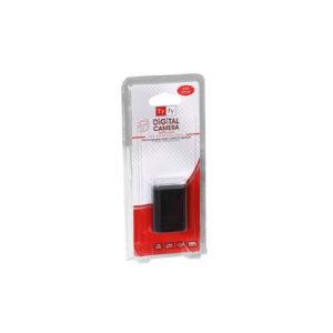 TyFy battery for FZ100