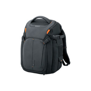 Sony LCS BP3 Pro style Camera Backpack