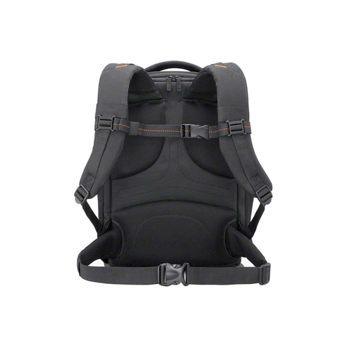 Sony LCS BP3 Pro style Camera Backpack 2