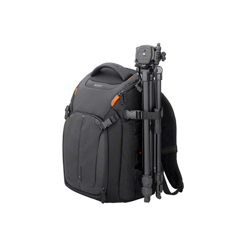 Sony LCS BP3 Pro style Camera Backpack 3