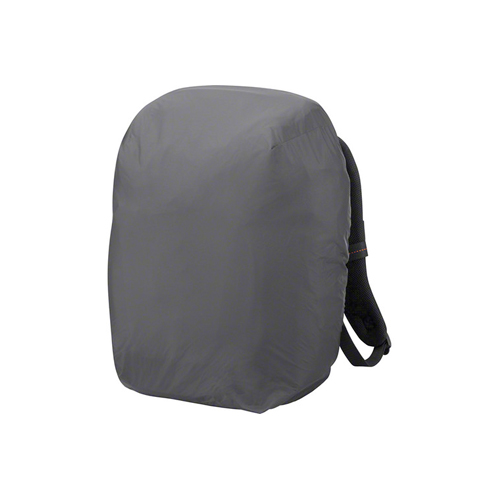 Sony LCS BP3 Pro style Camera Backpack 5