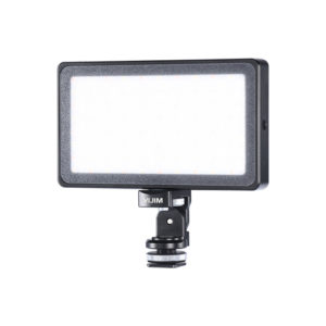 VIJIM VL 2 On Camera RGB LED Video Light