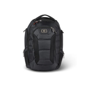 OGIO Bandit 1722 Laptop Backpack Black 3 1