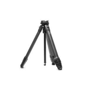 Peak Design Carbon Fiber Travel Tripod