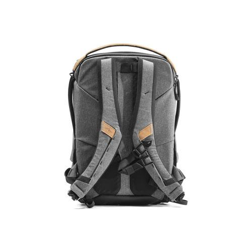 Peak Design Everyday Backpack v2 20L Charcoal 5