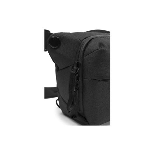 Peak Design Everyday Sling v2 3L Black 3