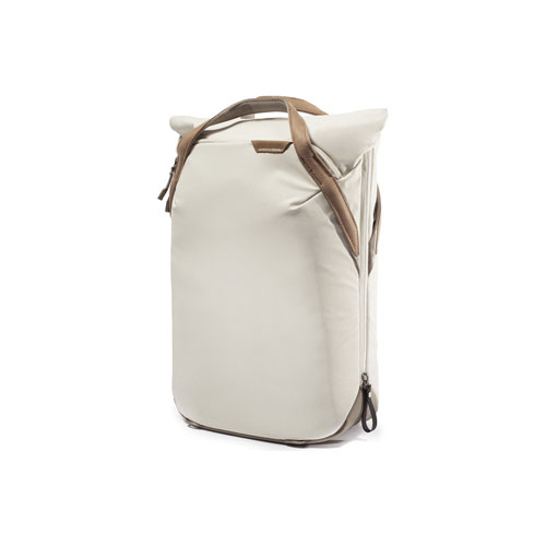 Peak Design Everyday Totepack 20L v2 Bone 1