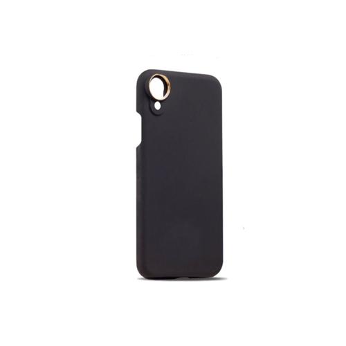 Platro Iphone XR Lens Case 1