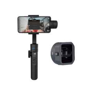 Sirui M1 VD 01 Anamorphic Mobile lens