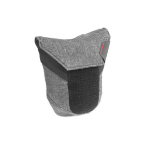 Peak Design Range Pouch Medium Charcoal 1
