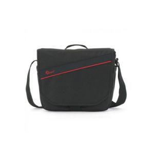 Lowepro Event Messenger 150 Shoulder Bag Black