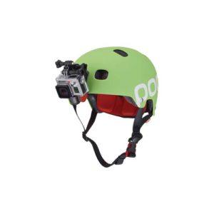 GoPro Helmet Front Mount 1