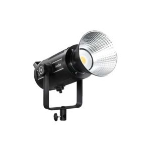 Godox SL200 II LED Video Light Online Buy Mumbai India