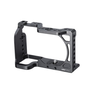 Ulanzi UURig C A6400 Cage for Sony A6400 Camera Cage Online Buy Mumbai India 01