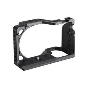 Ulanzi UURig C A6400 Cage for Sony A6400 Camera Cage Online Buy Mumbai India 02