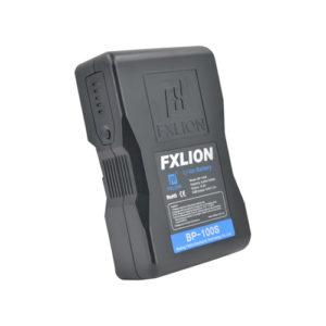 Fxlion BP 100S Lithium Ion Battery Online Buy Mumbai India 01